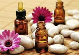 Los aceites esenciales se han utilizado durante cientos de año para aliviar dolencias, en la cosmética y también para ahuyentar insectos. (Foto Prensa Libre: Hemeroteca PL)