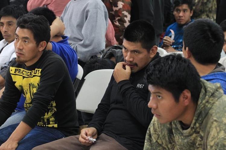 Aunque la administración de Obama fue duro con las deportaciones, hay temor por lo que pueda hacer Trump.