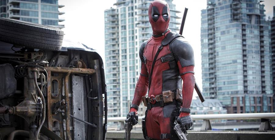 El rodaje de Deadpool 2 comenzará en junio de este año. (Foto Prensa Libre: YouTube)