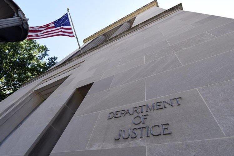 <em>El FBI atribuyó estas noticias a Associated Press, asegura la agencia en su demanda.(Foto Prensa Libre: AP).</em>