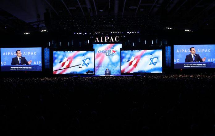 Policía interroga a Primer Ministro de Israel por nuevas acusaciones de corrupción