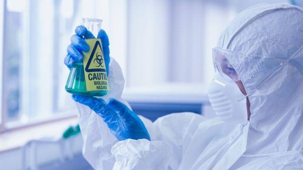 Las consecuencias para la salud de estos compuestos dependen de la dosis, aclaran los expertos. (THINKSTOCK).