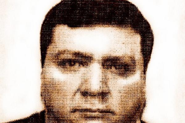 <p>Gustavo Adolfo Herrera Castillo, tiene tres casos abiertos.</p>