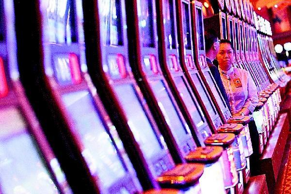 """<p>Casino deberá pagarle a jugador. (Foto Prensa Libre: Archivo)<br _mce_bogus=""""1""""></p>"""