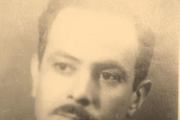 """<p>Escritor guatemalteco Manuel Galich<br _mce_bogus=""""1""""></p>"""