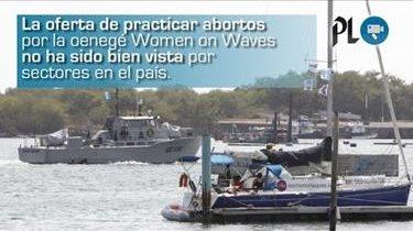 Polémica por abortos