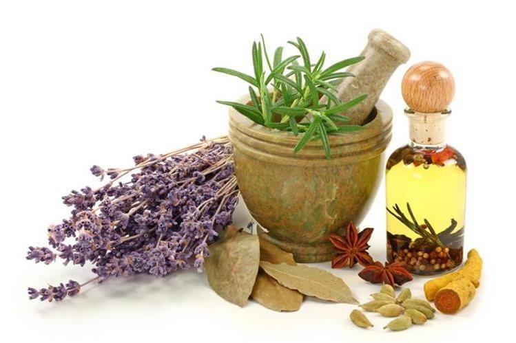 La medicina alternativa es una herramienta útil para prevenir y tratar enfermedades.