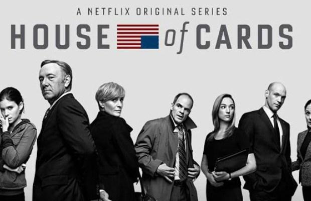 Sean Spicer, Alec Baldwin... Donald Trump: los Emmys nadan en política