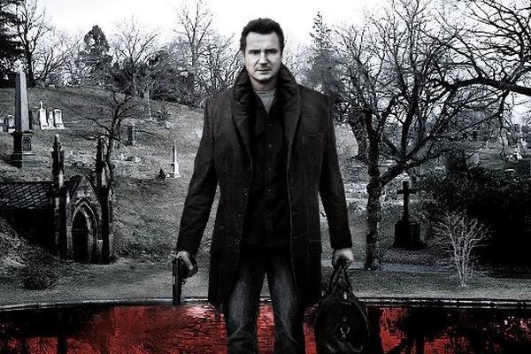 <p>El reconocido actor Liam Neeson vuelve como protagonista en un thriller que mantendrá al espectador al borde del asiento.</p>