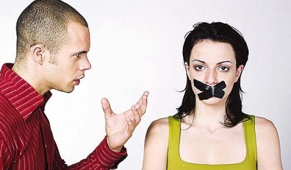 Es importante identificar ciertas señales que indican que la pareja nos manipula, para no caer en una relación no sana.