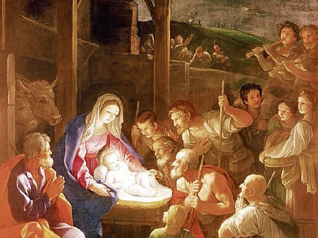 Feliz Navidad amigos!! Bf789777-19d3-4b8b-880c-268a8f094cde_879_586