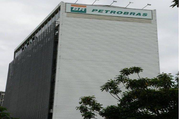 La compañía brasileña se quedará la participación del 33.6% (Foto Prensa Libre: Hemeroteca PL)