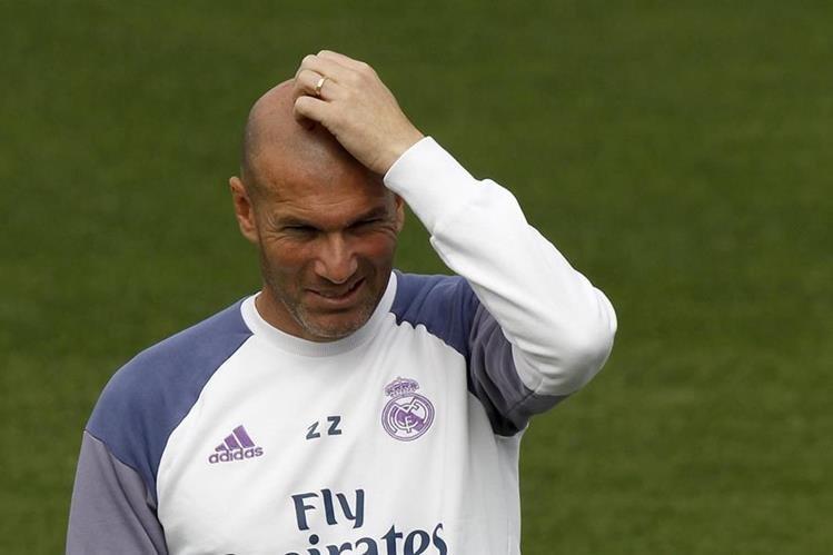 Manchester United quiere a James Rodríguez y Gareth Bale