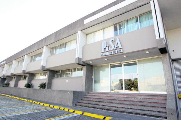 Pisa prestaba atención a enfermos renales, luego de obtener de forma fraudulenta un contrato con el Igss, según una investigación de Cicig. (Foto Prensa Libre: Hemeroteca PL)