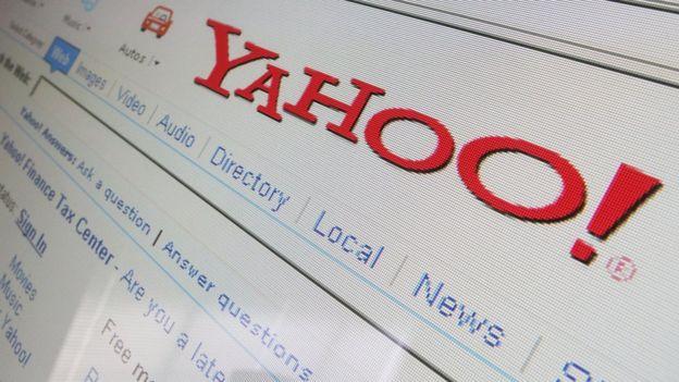 Según el informe, las agencias de espionaje accedieron a los correos entrantes. (GETTY IMAGES)