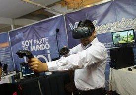 La SENACYT lleva a cabo el IV congreso de Ciencia, Tecnología e Innovación.