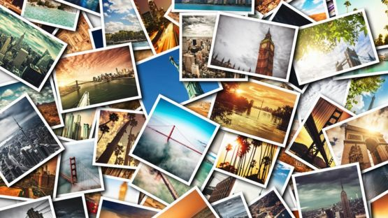 Para entrenar al algoritmo, se analizaron más de 5.000 fotos. ISTOCK