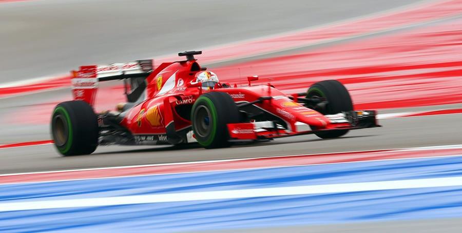 La FIA estudia medidas para reducir los costes de los equipos participantes en el Mundial de Fórmula 1. (Foto Prensa Libre: EFE).