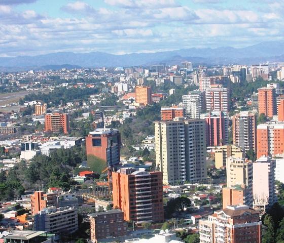 Guatemala está en riesgo de ser un paraíso fiscal. Actualmente es considerado un país no cooperante. (Foto Prensa Libre: Hemeroteca PL)