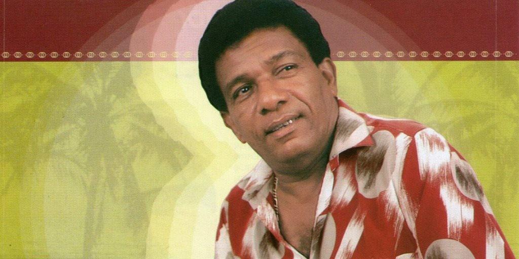 Muere el cantautor colombiano calixto ochoa autor de el for 4 4422 c