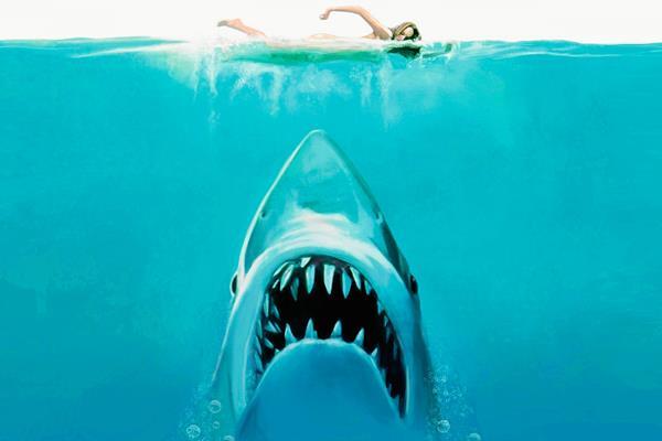 La película se inspiró en una novela de 1974 (Foto: Hemeroteca PL).