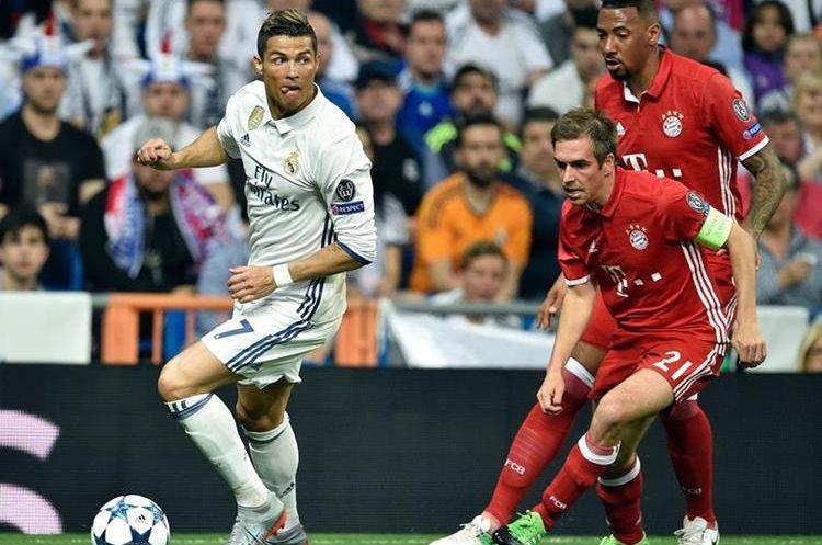 Bayern Munich pierde a Neuer el resto de la campaña