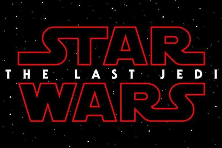 La saga de Star Wars siempre ha estado rodeada de misterios y curiosos seguidores que buscan conocer los detalles de las películas antes del estreno. (Foto Prensa Libre: IGN).