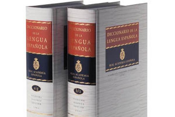 <p>El diccionario en línea ha superado los 70 millones de consultas. (Foto: Internet)</p>