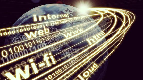 """Para acceder a las """"darknets"""" se requiere de programas especiales y, en ocasiones, autenticación. THINKSTOCK"""