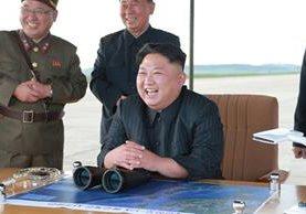 estados unidos i corea del norte
