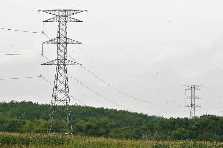 Para expertos en el tema, los problemas que atraviesa JEG no provocan dificultades para que se atienda con la demanda energética del país.