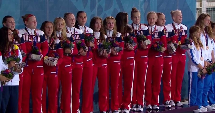 Los atletas rusos se han visto involucrados en problemas de dopaje en los últimos años. (Foto Prensa Libre: Hemeroteca PL)