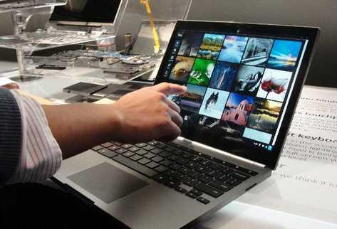 EL MONITOR tiene una densidad en los pixeles de 239.15 PPI, que es mayor  a la de MacBook Pro Retina Display.