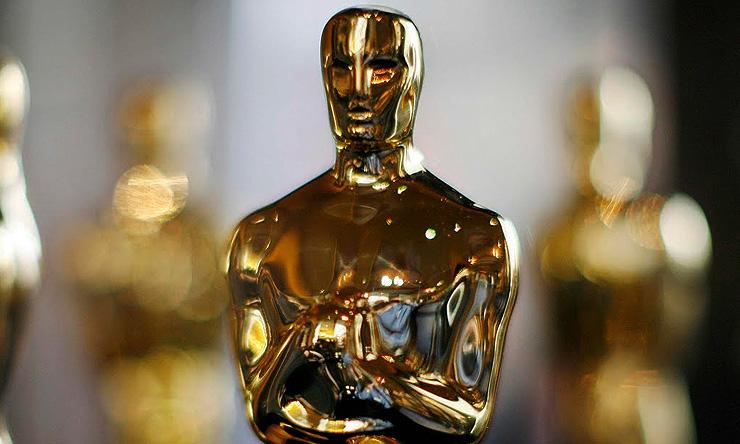 El premio Óscar es un premio anual concedido por la Academia de las Artes y las Ciencias Cinematográficas (Foto Prensa Libre: Hemeroteca PL)