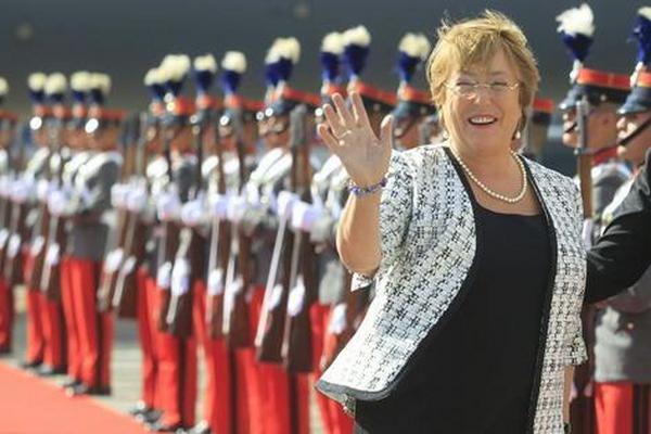<p>(Foto Prensa Libre: Edwin Bercian).</p>