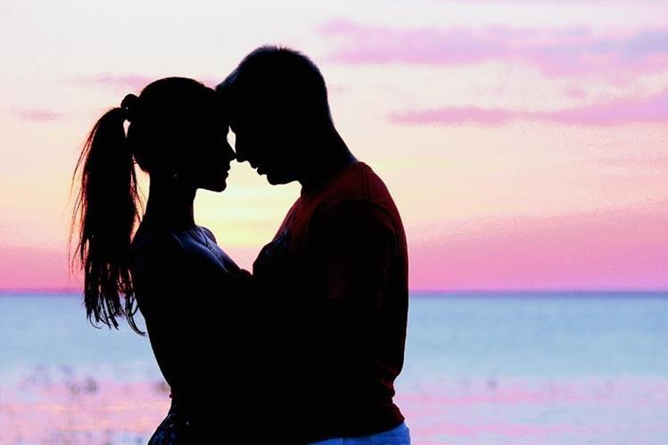Las fantasías sexuales es un tema que poco abordan las parejas, pero no deja de ser importante. (Foto Prensa Libre: Hemeroteca PL)