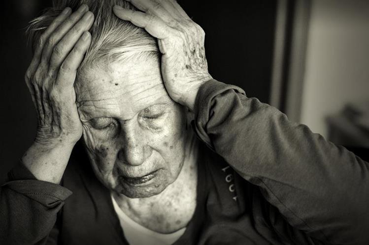 La proteína GPR3 es importante en la reducción de la acumulación de placas amiloides en el cerebro, lo que desencadena Alzhéimer.