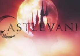 Castlevania es una serie inspirada en un videojuego del mismo nombre. Se estrenará el próximo 7 de julio. (Foto Prensa Libre: Forbes).