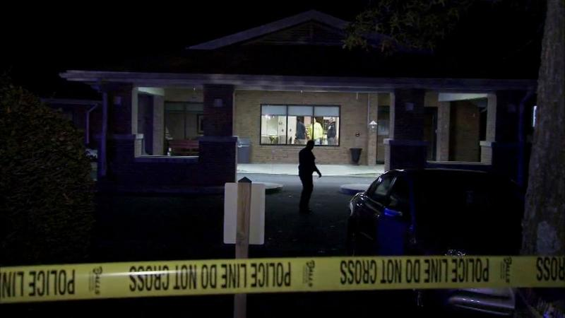 Un hombre se suicida tras haber matado a su madre. (Foto Prensa Libre: 6abc.com)