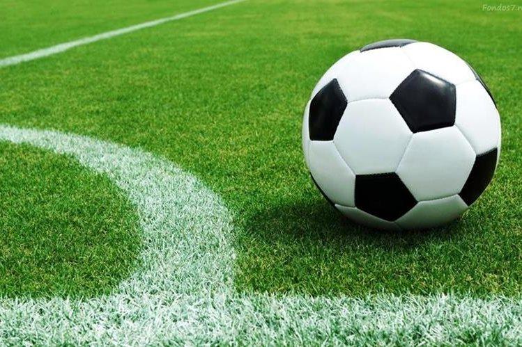 El futbol acapara la atenciónde millones de personas en todo el mundo. Foto Prensa Libre: ExclusivoMen.com