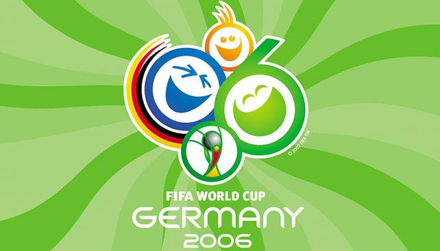 El Mundial de Alemania 2006 es investigado por una supuesta compra de votos en la elección de la sede. (Foto Prensa Libre: Internet)