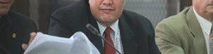 Álvaro Interiano