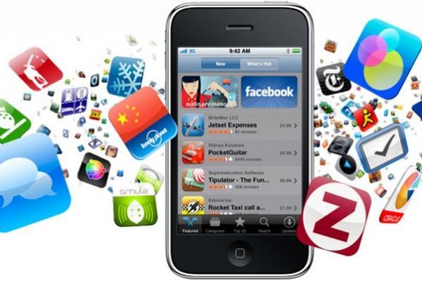 """<p>Las empresas se han dedicado ha desarrollar varias aplicaciones que pretenden facilitar la vida de los cibernautas. (Foto Prensa Libre. Archivo)<br _mce_bogus=""""1""""></p>"""