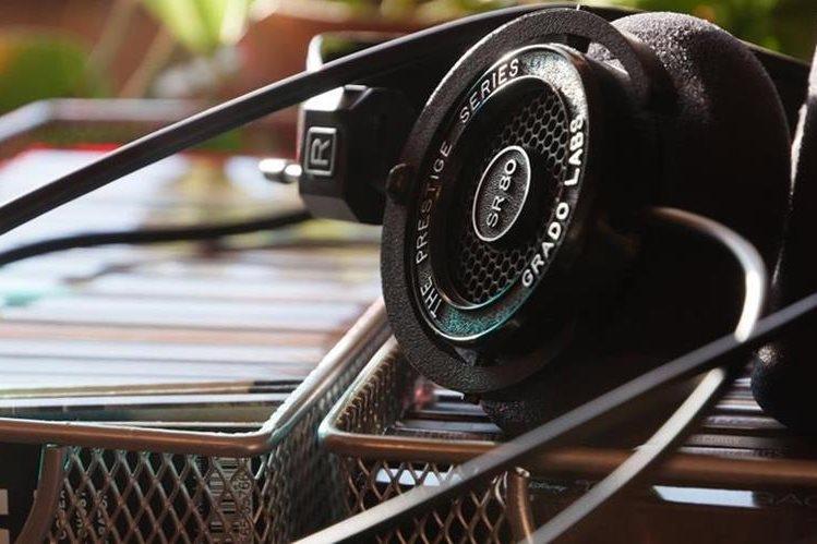 Variedad de propuestas y ritmos abundan en los servicios digitales de música. (Foto: Hemeroteca PL).