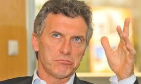 Buscan cerrar el acuerdo con holdouts por bonos. (Foto Prensa Libre: notifam.com)
