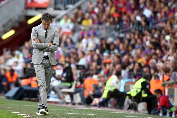 Real Madrid ya tiene planeado el festejo en Las Cibeles