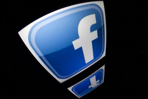 """<p>Facebook presentó nuevas herramientas que ofrecen a los usuarios """"mejores controles"""" de los contenidos publicados. (Foto Prensa Libre: AFP)<br></p>"""