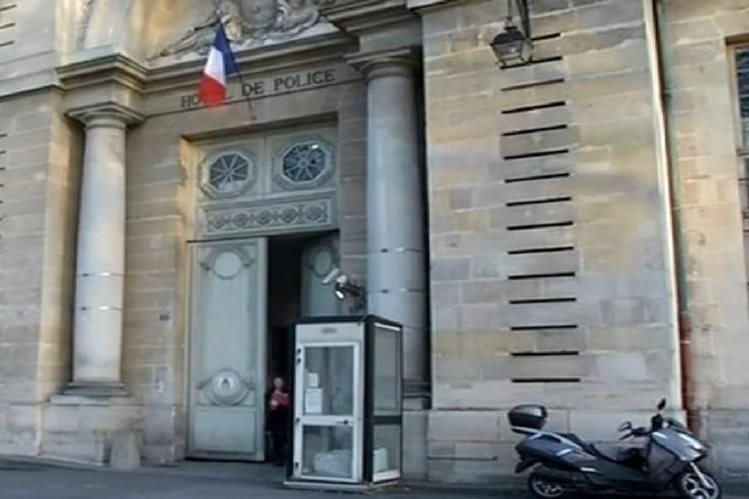 La Policía francesa trabajaba desde hacía varios meses en antiguos casos de violaciones similares.