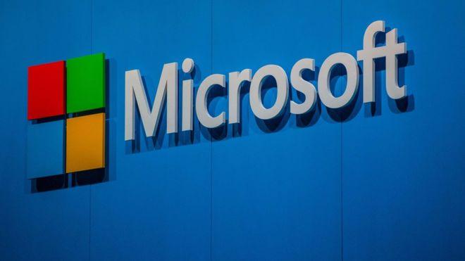 Microsoft reconoció el problema y explicó a sus clientes cómo protegerse. (GETTY IMAGES)