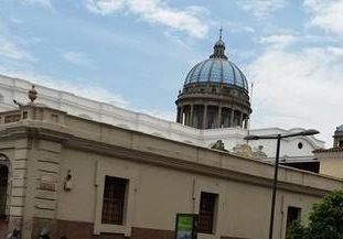 Foto Prensa Libre: Oscar Franco Rivera